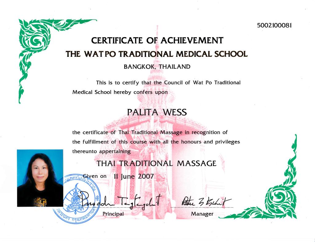 Examen_Wat_Po_en