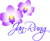 Jan-Rung Thai Massage Studio Oberhausen